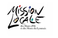 Mission Locale des Monts d'Or