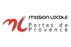 Mission Locale des Portes