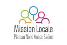 Mission Locale du Plateau