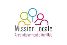 Mission locale Aurillac