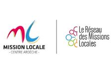 Mission locale Privas