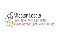 Mission locale Saint flour