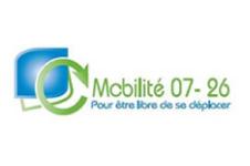 Mobilité 07-26