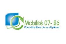 Mobilité 07