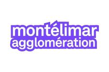 Montélimar-Agglomération