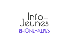 PIJ - Point Infos Jeunesse
