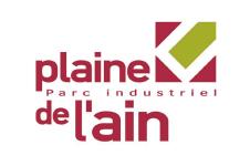 Parc Industriel de la Plaine