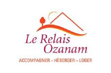 Relais Ozanam