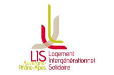 Réseau Logement Intergénérationnel