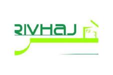 Rivhaj