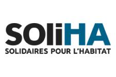 SOLIHA-Ardèche