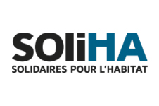SOLIHA Drôme