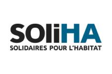 SOLIHA Haute-Savoie