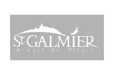 ST-GALMIER
