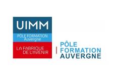 UIMM Pôle Formation Auvergne