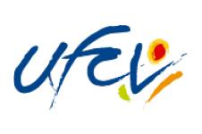 Ufcv Clermont-Ferrand