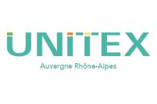 Unitex Auvergne Rhône-Alpes