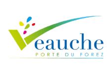 VEAUCHE