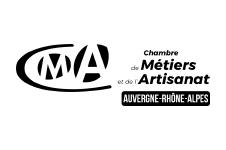 CMA Auvergne-Rhône-Alpes