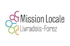 Mission Locale Du Livradois Forez