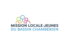 mission locale Chambéry