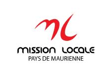mission locale Pays de Maurienne