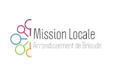 mission locale brioude