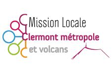 mission locale clermont métropole