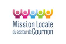 mission locale cournon