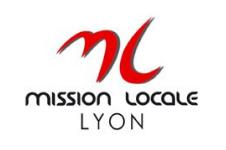 mission locale de lyon