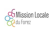 mission locale du forez