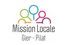 mission locale pays de gier