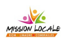mission locale riom limagne