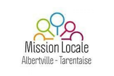 mission locale tarentaise