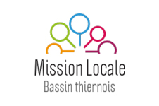 mission locale thiers