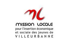 mission locale villeurbanne