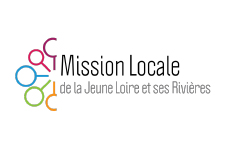 mission locale yssingeaux